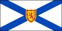 Nova Scotia Canada Fishing Guide